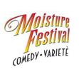 TV Moisture Festival Seattle