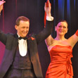 Applause, Applause - Spring Variety Show, Neues Theater Höchst