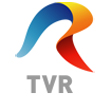 TV TVR1